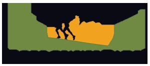 Holloway Park Logo